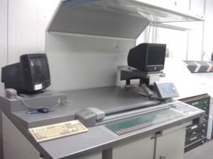 L640-console