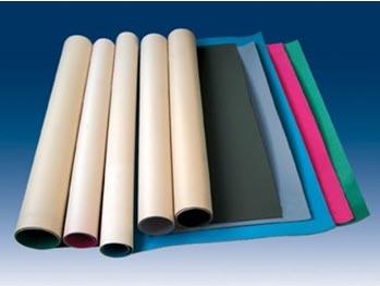 printing blanket