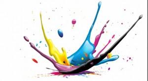 ink formula solutions