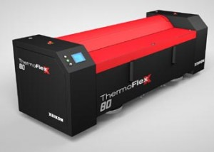 ThermoFlexX80
