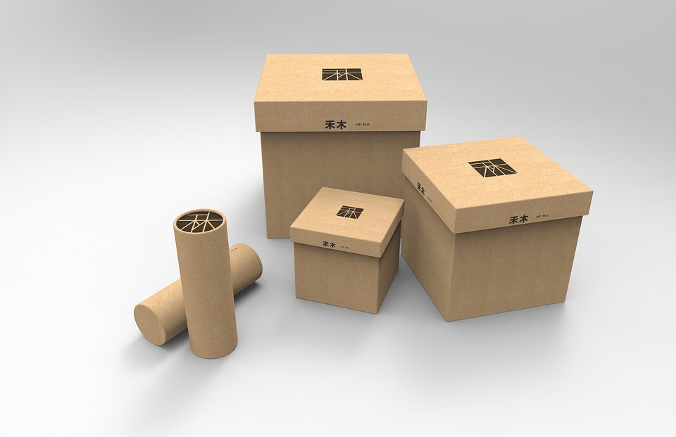 solutions for packaging