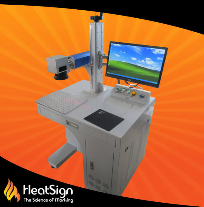 one of best engraving machines