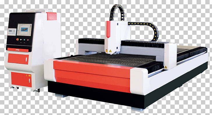 machine for laser engraving