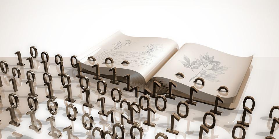 digital custom printing service