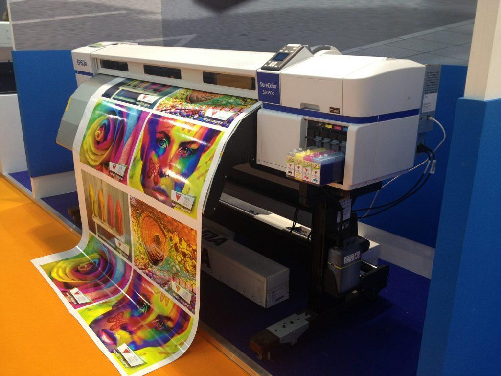 digital methods in printing