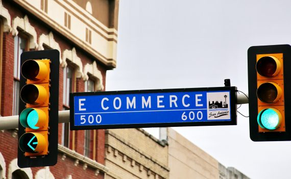 ecommerce-site-for-your-business