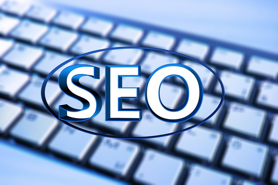 seo best tool for driving traffic to your site.
