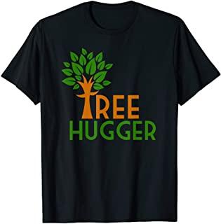 green t-shirt production